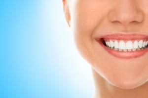 Endodoncia-sorriso