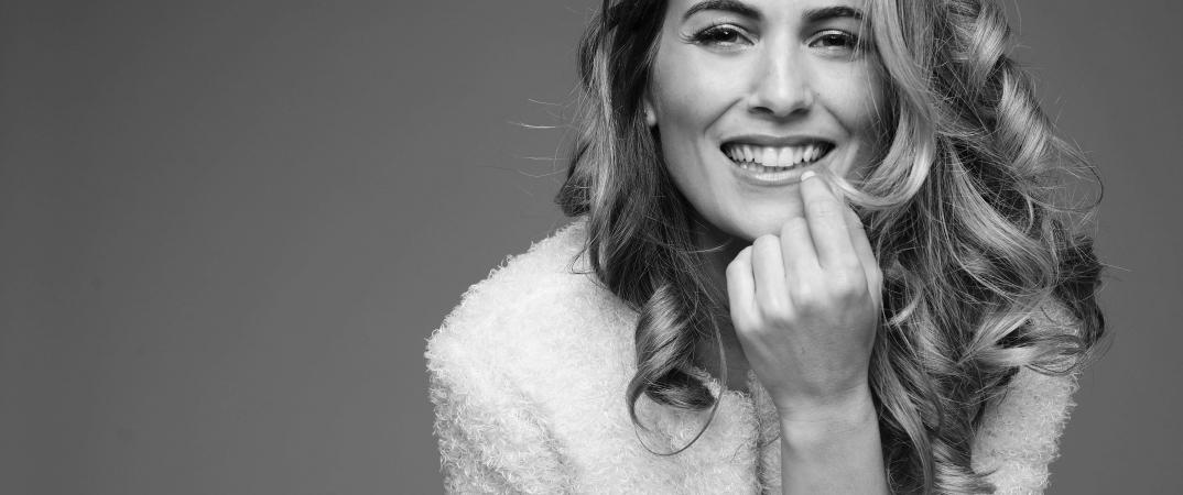 Entrevista Liliana Santos – Os Segredos do seu Sorriso Perfeito