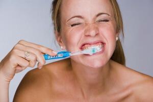 higiene-oral-lavar-dentos