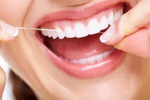 higiene-oral-fio-dentario