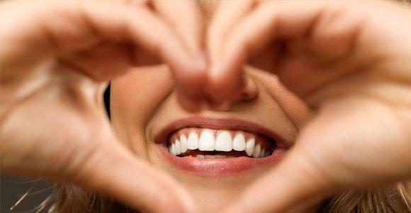 10 Dicas para um Sorriso Perfeito