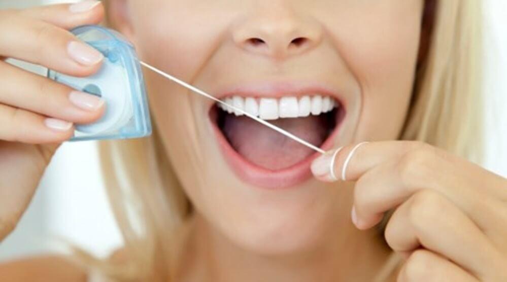 7 dicas para uma higiene dentária perfeita
