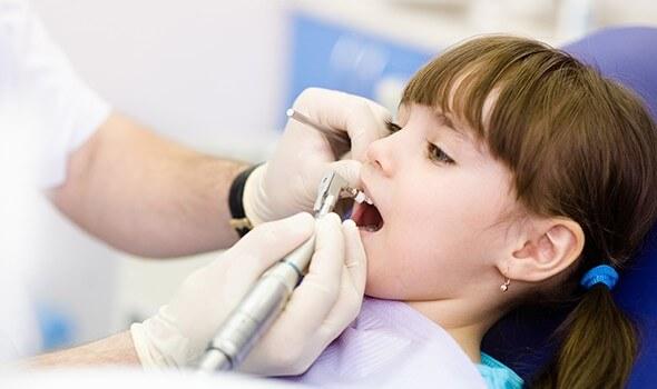 Odontopediatria – Como cuidar da saúde oral das crianças?